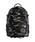 KiU(キウ)の「600Dバッグパック(バックパック/リュック)」|ブラック系その他4