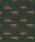 KiU(キウ)の「600Dバッグパック(バックパック/リュック)」|詳細画像