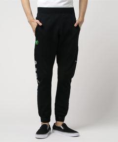 AAPE SWEAT PANTS