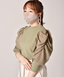 ファッションマスクその他2