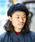 無(ム)の「ミリタリーベレー(ハンチング/ベレー帽)」|ブラック