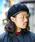 無(ム)の「ミリタリーベレー(ハンチング/ベレー帽)」|詳細画像