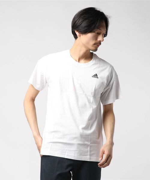 M ID CREATOR グラフィックTシャツ