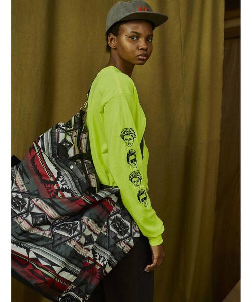 贅沢品 2019夏秋 STYLIST STYLIST BAG BAG 19(ボストンバッグ)|AlexanderLeeChang(アレキサンダーリーチャン)のファッション通販, キタアダチグン:5c1d1191 --- 5613dcaibao.eu.org