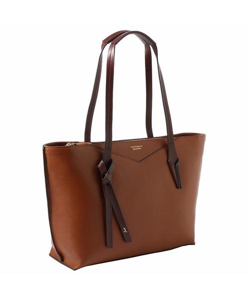流行に  トレモロ Jewelna ジャネットミラ レザートートバッグ A4サイズ(トートバッグ)|Jewelna Rose(ジュエルナローズ)のファッション通販, 玖珠郡:c37e8126 --- ulasuga-guggen.de