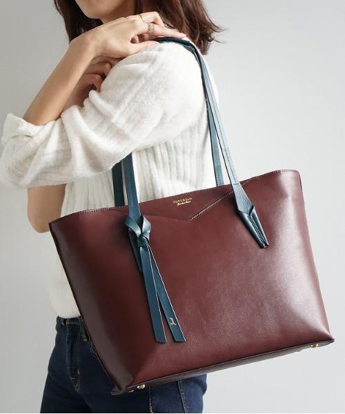 超可爱 トレモロ ジャネットミラ レザートートバッグ A4サイズ(トートバッグ) Jewelna Jewelna Rose(ジュエルナローズ)のファッション通販, サンボンギチョウ:33d9622e --- ulasuga-guggen.de
