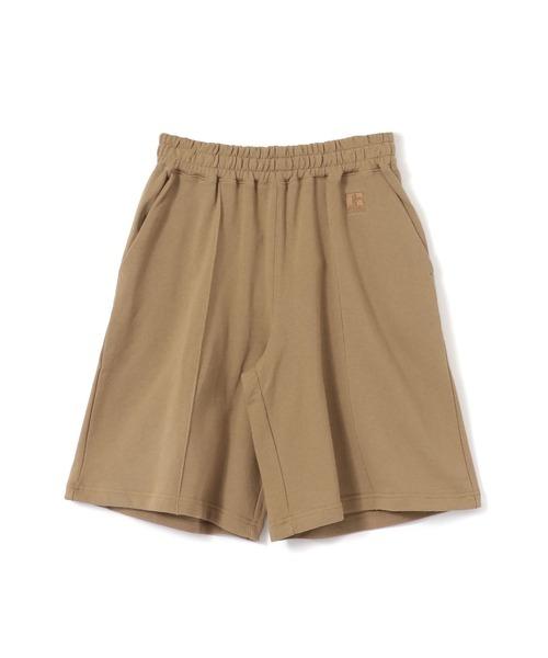 【別注】RUSSELL ATHLETIC×VOTE MAKE NEW CLOTHE ショーツ