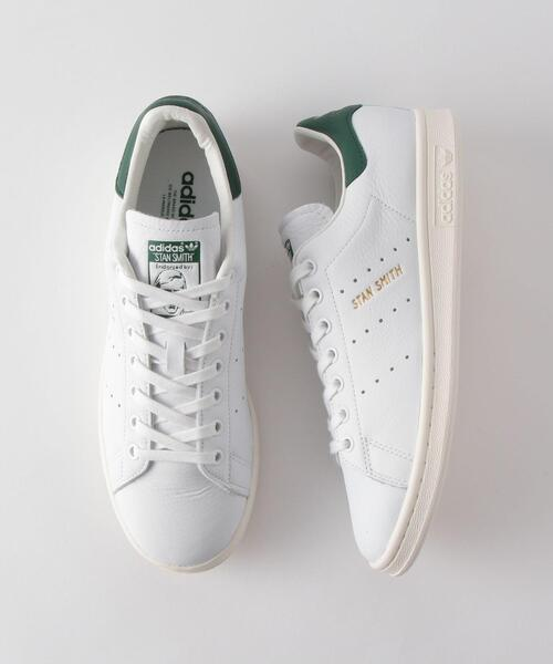 <adidas Originals(アディダス)> STANSMITH EOX55/スタンスミス