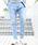 coen(コーエン)の「ストレッチスキニーデニムクライミングパンツ(一部WEB限定カラー)(デニムパンツ)」 詳細画像