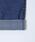 coen(コーエン)の「ストレッチスキニーデニムクライミングパンツ(一部WEB限定カラー)(デニムパンツ)」|詳細画像