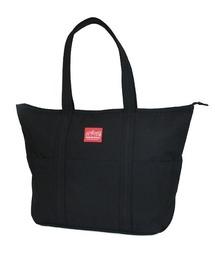 Manhattan Portage(マンハッタンポーテージ)のTompkins Tote Bag L(トートバッグ)