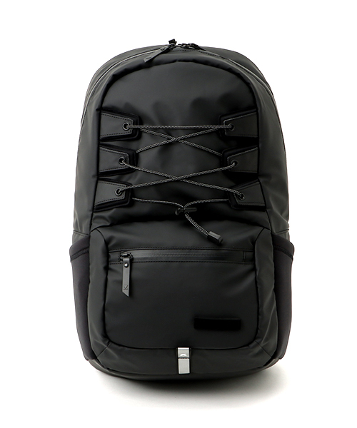 9e7e443bf288 MAKAVELIC(マキャベリック)のSPIDER BACKPACK(バックパック/リュック)