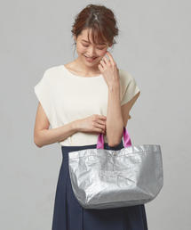 <PERSON'S>PE COLOR トートバッグ