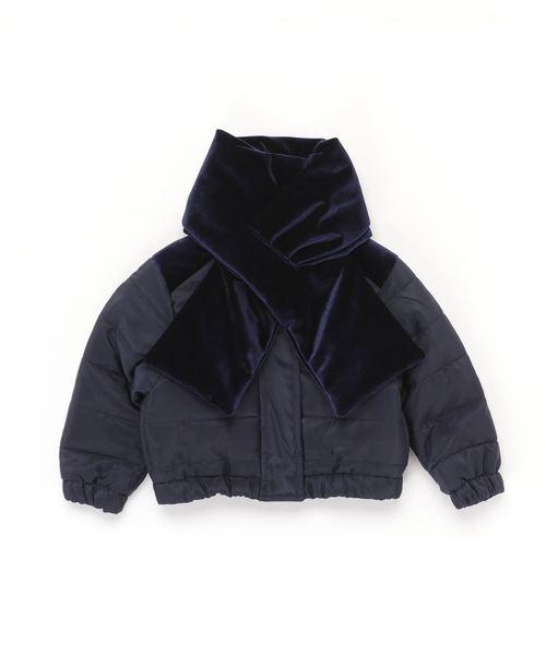 正規品! Stomp StampPA65B(その他アウター)|StompStamp(ストンプスタンプ)のファッション通販, ニシアリエチョウ:89658148 --- skoda-tmn.ru