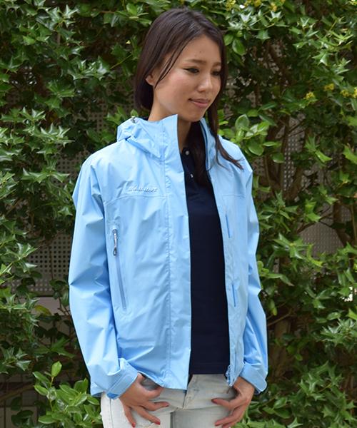 特別オファー MICROLAYER Jacket Women / 1010-25351, 激安オフィス家具オフィスコム 332eb630