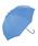 Wpc.(ダブルピーシー)の「「濡らさない傘」アンヌレラ unnurella long(長傘)」|ブルー