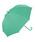 Wpc.(ダブルピーシー)の「「濡らさない傘」アンヌレラ unnurella long(長傘)」|グリーン