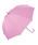 Wpc.(ダブルピーシー)の「「濡らさない傘」アンヌレラ unnurella long(長傘)」|詳細画像