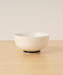 marimekko(マリメッコ)のRASYMATTO / OIVA BOWL 3DL(食器)