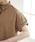 ROPE' PICNIC(ロペピクニック)の「【WEB限定】半袖ロングシャツワンピース(シャツワンピース)」|詳細画像