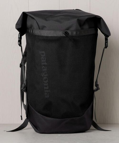 <patagonia>PLANING ROLL TOP PACK 35L/バッグ.