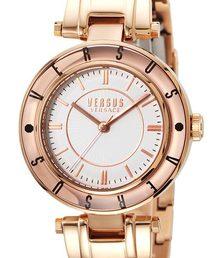 VERSUS  VR-SP8210015 レディース 腕時計(腕時計)