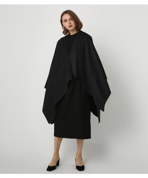 高品質 ビッグケープ(ポンチョ)|RIM.ARK(リムアーク)のファッション通販, ツーフィットwebショップ:40410ab5 --- wm2018-infos.de