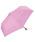 Wpc.(ダブルピーシー)の「「濡らさない傘」アンヌレラ unnurella mini(折りたたみ傘)」|詳細画像