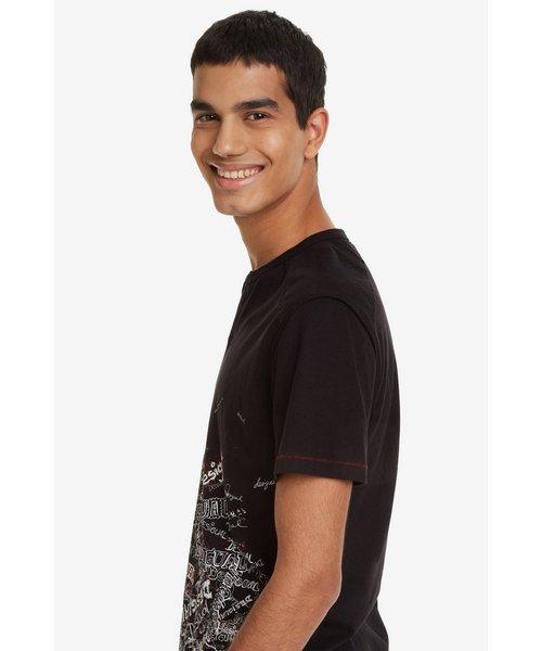 Tシャツショート袖