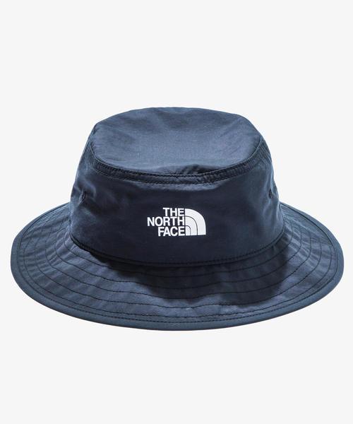 【別注】 <THE NORTH FACE PURPLE LABEL> FIELD HAT/ハット □□