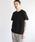Scye(サイ)の「Scye×URBAN RESEARCH 別注LOGO SHORT-SLEEVE T-SHIRTS(Tシャツ/カットソー)」|詳細画像