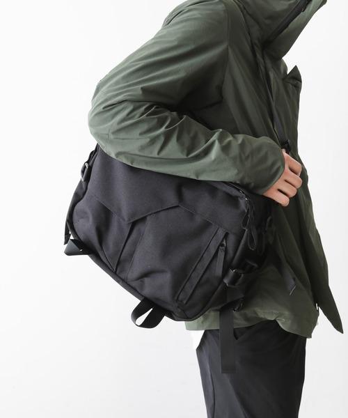 最終値下げ MILITARY BAG/ミリタリーバッグ(ボディバッグ/ウエストポーチ)|CIVILIZED(シヴィライズド)のファッション通販, ORDINARY TRUTH:86f54c51 --- altix.com.uy