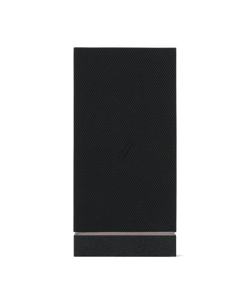 NATIVE UNION / 『+JUMP』ワイヤレス パワーバンク(充電器)