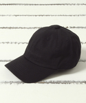 niko and... | TWILL SOLID CAP【niko and...】(キャップ)