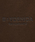 PORTER(ポーター)の「PORTER × B印 ヨシダ / 鼎(カナエ) カードケース(パスケース)」|詳細画像