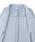 NARACAMICIE(ナラカミーチェ)の「【セットアップスーツ対応】テーラードロングジャケット(テーラードジャケット)」|詳細画像
