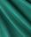 TIARA(ティアラ)の「バックカシュクールニット(ニット/セーター)」|詳細画像