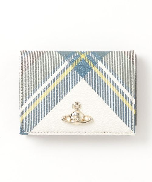 51110013 10256 derby classic small card holder パスケース