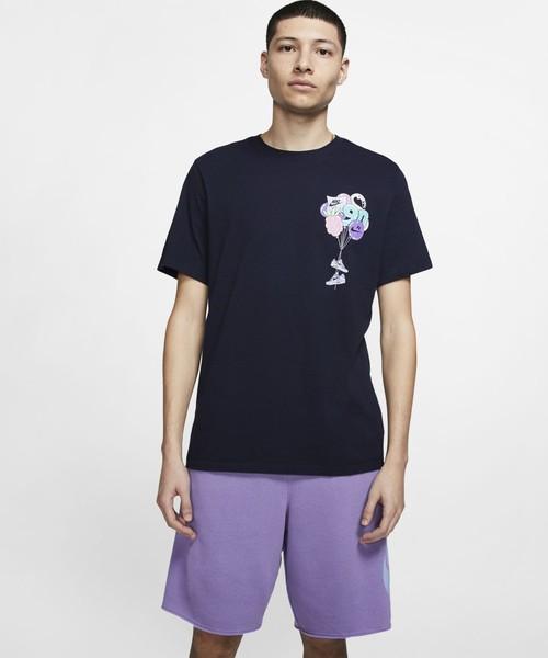 2719ec7e2587 NIKE(ナイキ)のナイキ スポーツウェア メンズ Tシャツ(Tシャツ カットソー