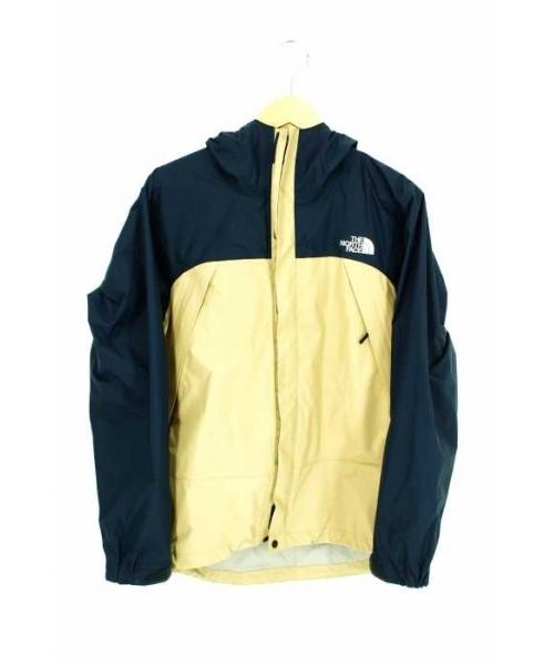 最高品質の 【ブランド古着】Dot Shot Jacket マウンテンジャケット(ブルゾン)|THE Jacket NORTH FACE(ザノースフェイス)のファッション通販 NORTH - THE USED, SCゆう:14d733b7 --- altix.com.uy