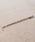 PHILIPPE AUDIBERT(フィリップ オーディベール)の「PHILIPPE AUDIBERT(フィリップオーディベール)オーバルチェーンブレスレット / bracelet Elton(ブレスレット)」 詳細画像