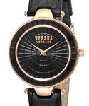 VERSUS  VR-SQ1120015 レディース 腕時計(腕時計)