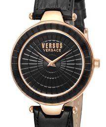 VERSUS ベルサス 腕時計 VR-SQ1120015 レディース(腕時計)