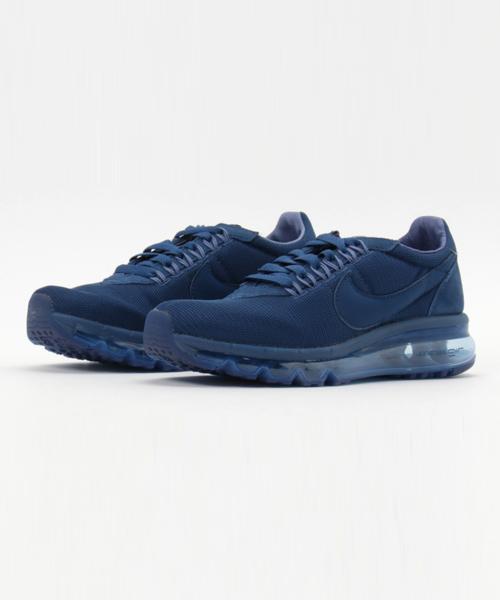Nike Air Max LD Zero | Sneakers: Nike Air Max | Street wear