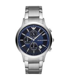 EMPORIO ARMANI(エンポリオアルマーニ)のRENATO AR11164(腕時計)
