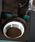 Toffy(トフィー)の「【Toffy/トフィー】 アロマドリップコーヒーメーカー(キッチン家電)」|詳細画像