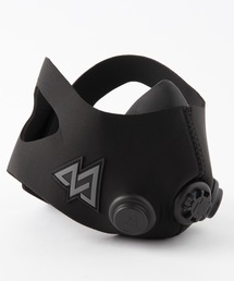 Training Mask(トレーニングマスク)の「呼吸から変えろ!USA発!呼吸筋・体幹を鍛える最新トレーニングデバイス【Traininng Mask2.0】(スポーツグッズ)」