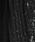 ViS(ビス)の「【マルチWAY】レースチュールスカート(スカート)」 詳細画像