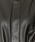ASTRAET(アストラット)の「ASTRAET(アストラット)フェイクレザー ノーカラー ベルト ワンピース(シャツワンピース)」 詳細画像