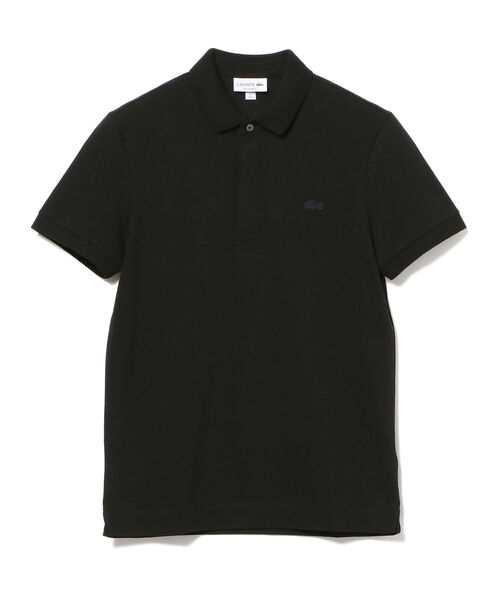 LACOSTE / PARIS ポロシャツ